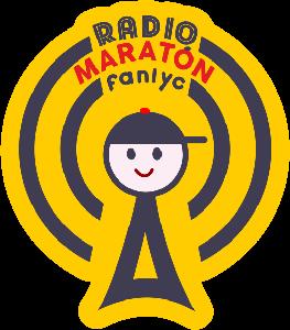 Radiomaraton