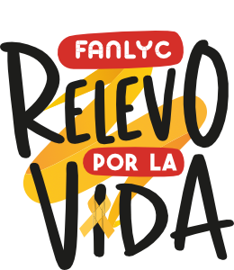 Logo Relevo
